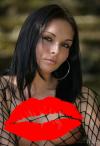 Femme au telephone sex visio gratuit